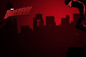 Marvel Daredevil Tv Show