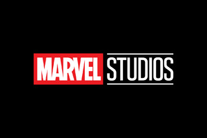 Marvel Studios New Logo Wallpaper
