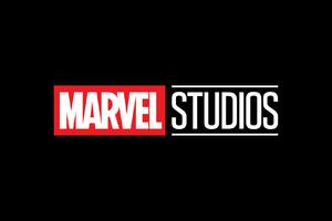 Marvel Studios New Logo