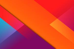 Material Colors 8k Wallpaper
