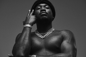 Meek Mill Wallpaper