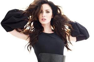 Megan Fox 2019 5k New