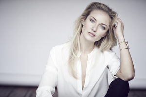 Melanie Laurent 5k