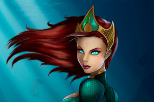 Mera Digital Arts