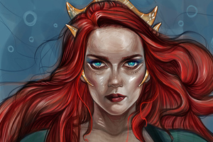 Mera New Art