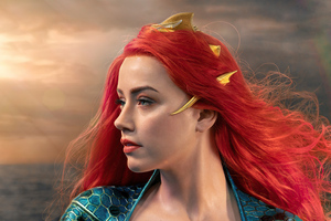 Mera Queen Of Ocean 5k
