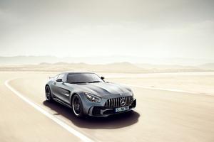 Mercedes Amg Gtr 4k 2019