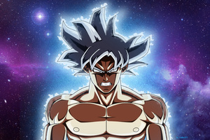 Migatte No Gokui FULL Wallpaper