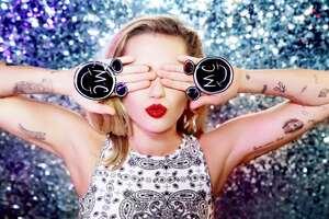 Miley Cyrus 2018 5k