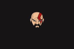 Minimal Kratos