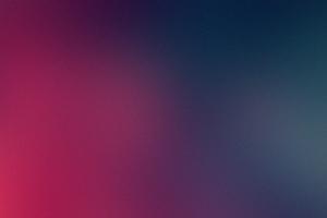 Miraz Blur 5k