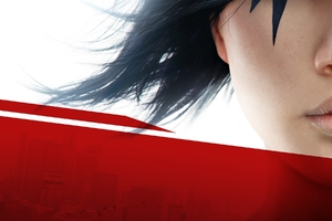 Mirrors Edge 1080p Wallpaper