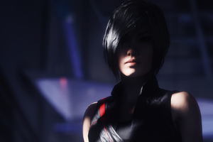 Mirrors Edge Catalyst 2020 4k Wallpaper