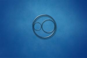 Mohrs Circle