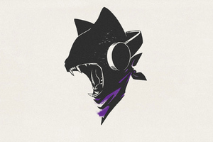 Monstercat Music HD
