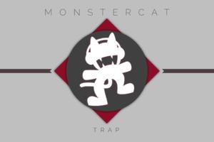 Monstercat Music
