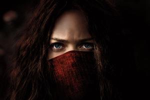 Mortal Engines Movie 5k Wallpaper