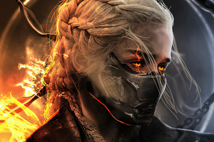 Mortal Kombat X Game Of Thrones Wallpaper