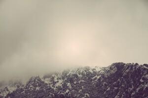 Mountain Photography Nature