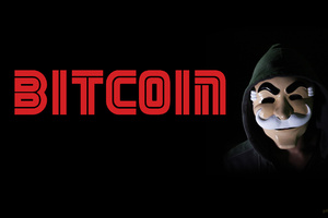 Mr Robot Bitcoin