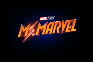Ms Marvel Marvel Studios Wallpaper