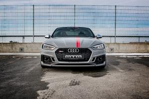MTM Audi RS 5 R