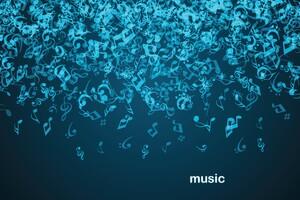 Music Minimalism