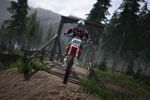 MXGP 2021 Game 4k