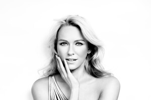 Naomi Watts 5k Wallpaper