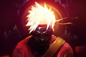Naruto 2020 Wallpaper
