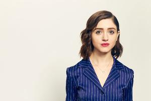 Natalia Dyer 2019 SXSW Film Festival Portrait