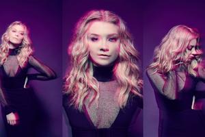 Natalie Dormer Collage