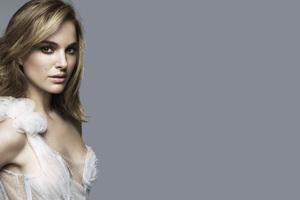 Natalie Portman 5k