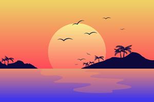 Nature Scenery 4k Wallpaper