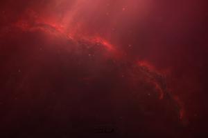 Nebula Digital Space 5k