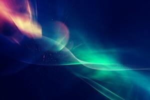 Nebula Universe Wallpaper