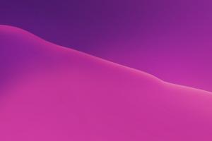 Nexus 2016 Android Original Wallpaper