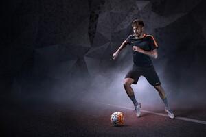 Neymar 10k Wallpaper