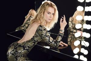 Nicole Kidman 4k 8k Wallpaper
