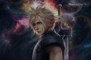Noctis Lucis Caelum Final Fantasy