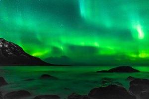 Northern Lights 5k