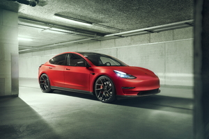 2560x1440 2018 Tesla Model 3 1440p Resolution Hd 4k Wallpapers Images Backgrounds Photos And Pictures