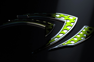 Nvidia Cinema 4d Logo Wallpaper