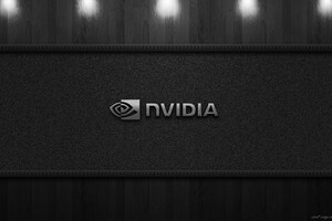 Nvidia Gtx 4k Hd Logo 4k Wallpapers Images Backgrounds
