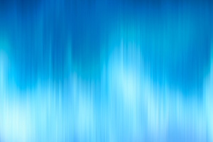 Ocean Blue Abstract Wallpaper