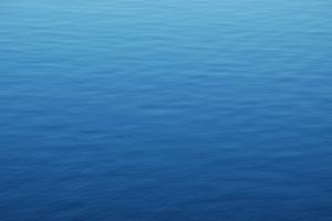Ocean Clear