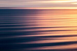 Ocean Minimal