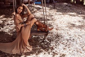 Olivia Culpo 4k Actress