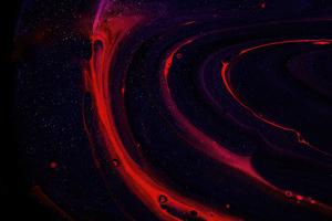 Outer Space Astronomy Universe Space Pattern Texture Wallpaper