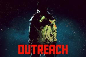 Outreach 4k 2017
